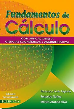 Fundamentos de cálculo