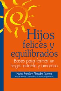 Afanador Cabrera Hijos Felices.pmd