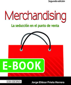 Merchandising La seducción en el punto de venta