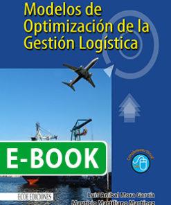 Modelos de optimización de la gestión logística