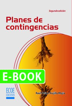 Planes de contingencias