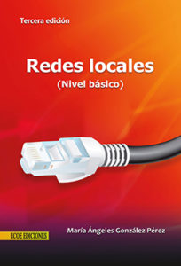 Caratula redes locales_completa2roja.ai
