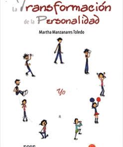 Transformacion de la personalidad
