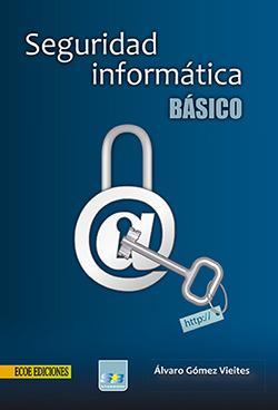 seguridad informática básico