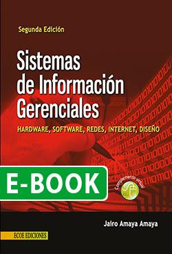 sistemas de informacion gerenciales