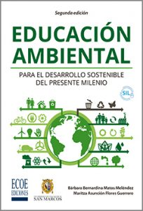 Educación Ambiental - 2da Edición