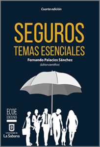 Seguros - 4ta  Edición