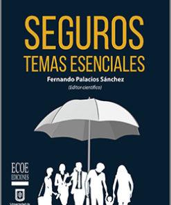 Seguros - 4ta Edición