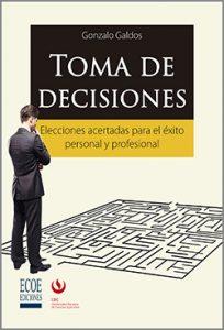 Toma de decisiones - 2da Edición