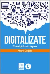 Digitalizate - 1ra Edición