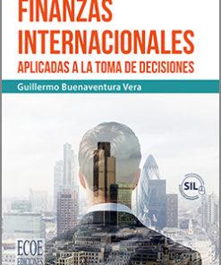 Finanzas internacionales aplicadas a la toma de decisiones