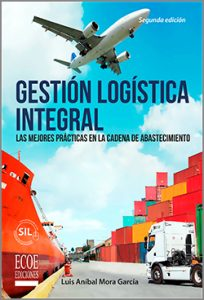 Gestion logistica integral - 2da Edición