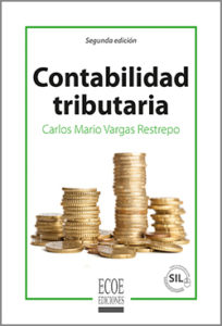 Contabilidad tributaria - 2da Edición