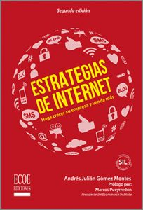 Estrategias de internet - 2da Edición