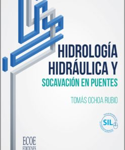 Hidrología Hidráulica y Socavación en Puentes