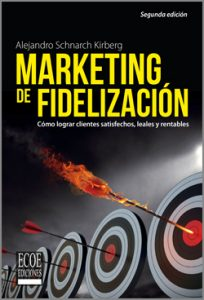 Marketing de fidelización - 2da Edición