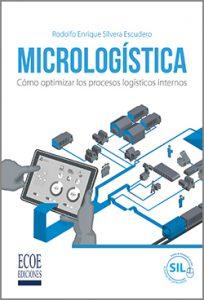 Micrologística - 1ra Edición
