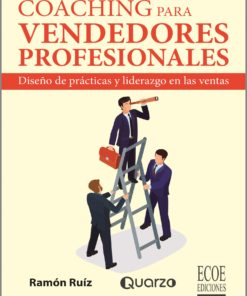Coaching para vendedores profesionales
