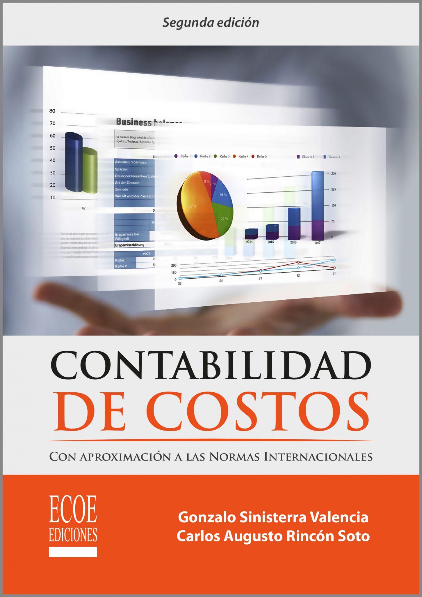 libros de relaciones internacionales pdf gratis