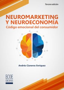 neuromarketing y neuroeconomia final