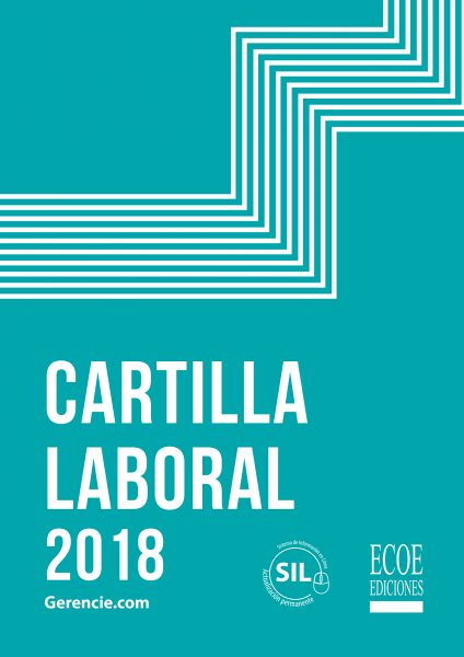 Cartilla laboral 2018 copia