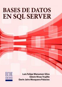 Bases de datos en SQL