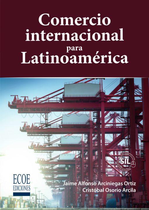 Comercio internacional para Latinoamérica copia