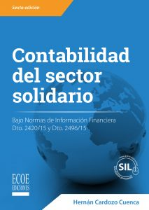 Contabilidad del sector solidario final