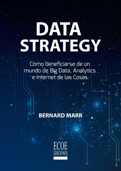 Data Strategy copia