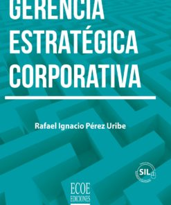 Gerencia estratégica corporativa