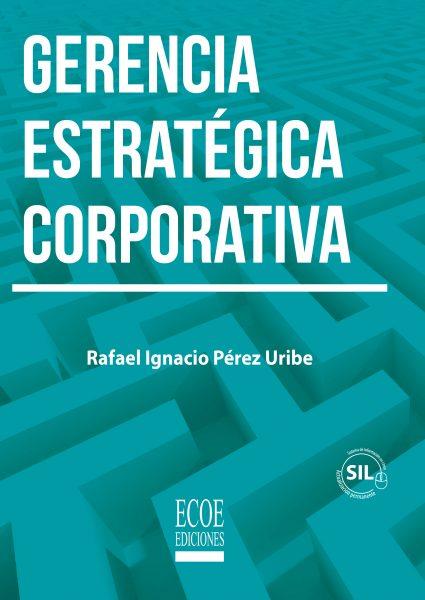 Gerencia estratégica corporativa_Mesa de trabajo 1
