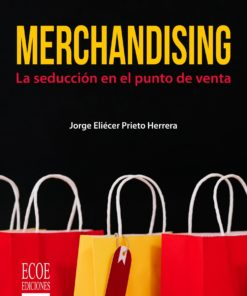 Merchandising la seduccion