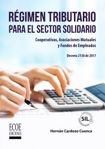 Régimen tributario para el sector solidario copia