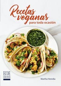Recetas veganas para toda ocasión final