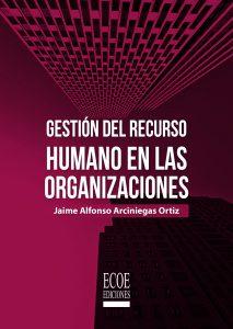 Gestión del recurso humano copia