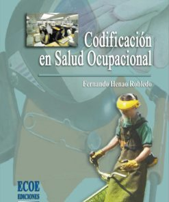 Codificación en salud ocupacional
