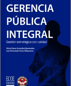 Gerencia pública integral