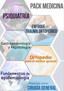 pack medicina_Mesa de trabajo 1