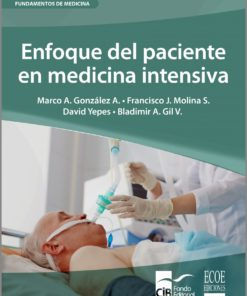 Enfoque del paciente en medicina intensiva