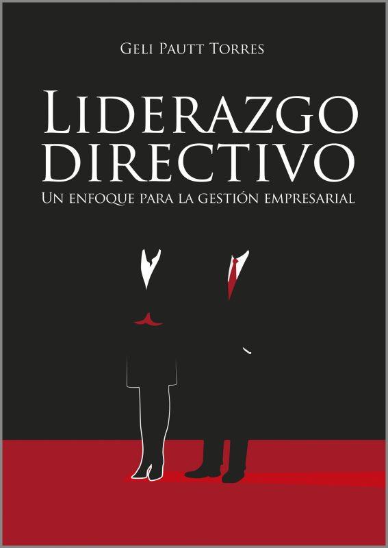liderazgo directivo