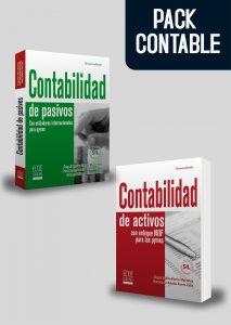 rsz_pack_contable_mesa_de_trabajo_1