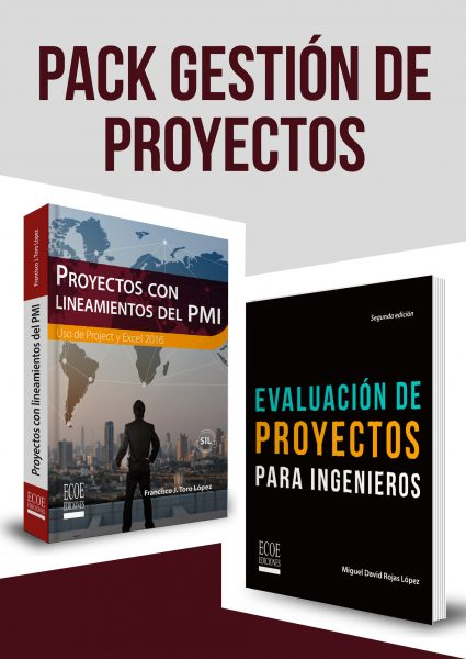 rsz_portada_pack_gestión_mesa_de_trabajo_1 (1)