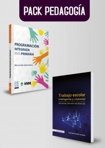 rsz_portada_pack_pedagogía_mesa_de_trabajo_1
