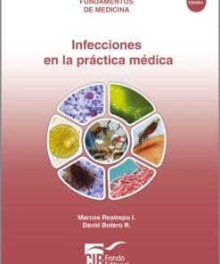 Infecciones en la práctica médica