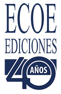 Ecoe Ediciones