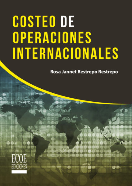 Costeo de operaciones internacionales final 2