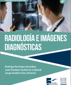 Radiología e imágenes diagnósticas