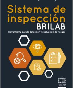 Sistema de inspección Brilab