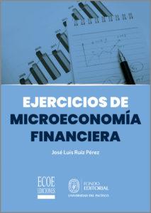 Ejercicios-de-microeconomia