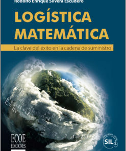 Logística matemática